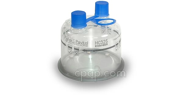 HC325 Replacement Water Chamber for HC100/150 Humidifiers