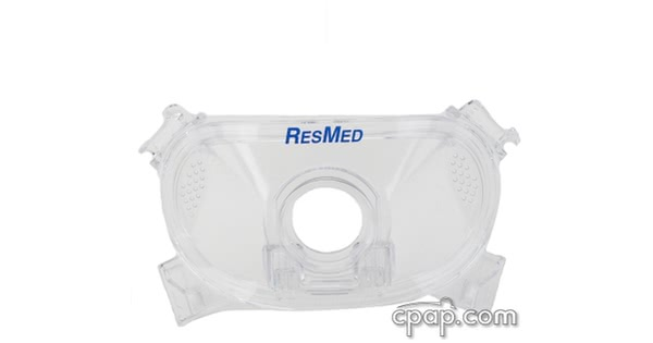 Resmed Mirage Liberty Full Face CPAP Mask Frame