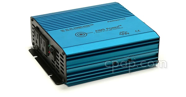 aims pure sine 300 watt inverter profile