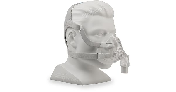 best cpap masks 2019