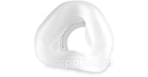 airfit n10 cushion back cpapdotcom