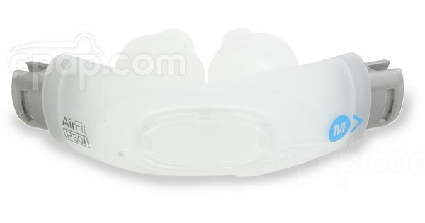 Nasal Pillows for AirFit P30i CPAP Mask