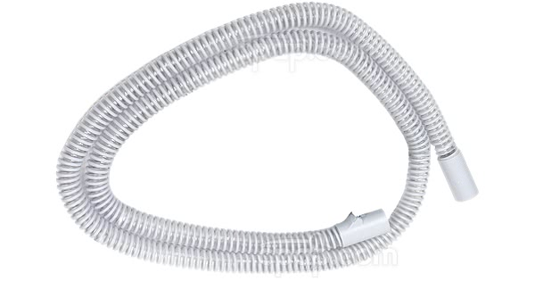 Replacement ComfortLine Heated Tubing