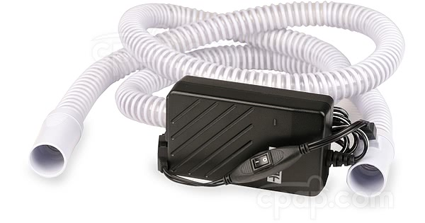 ComfortLine Heated Tubing Kit