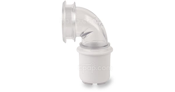 Elbow for Dreamwear Nasal CPAP Mask