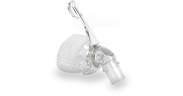 Eson 2 Nasal CPAP Mask Assembly Kit