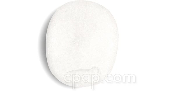 Diffuser Filter for Eson Nasal CPAP Mask