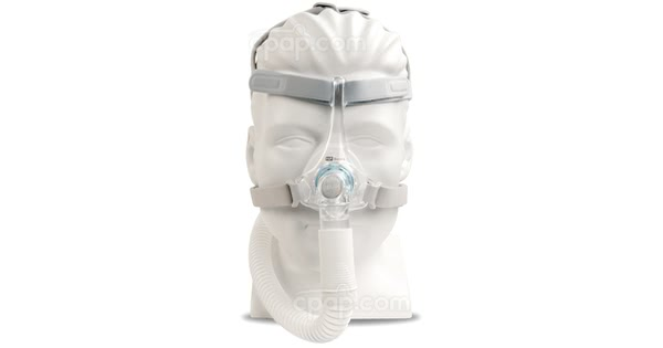 Eson 2 Nasal CPAP Mask (Mannequin and Hose Not Included)