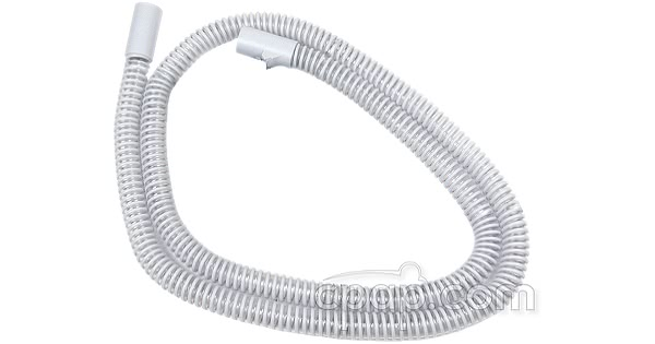 Hybernite Heated Breathing Tube - Only