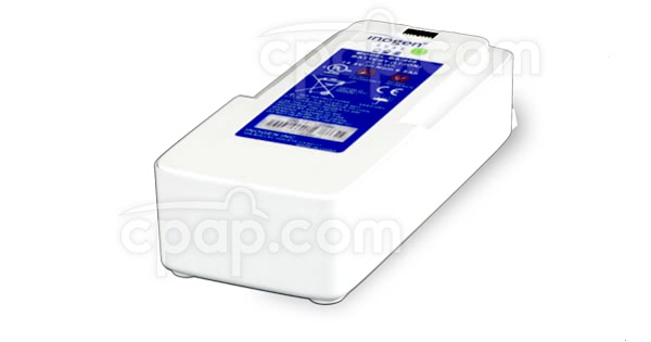 Inogen One G4 Extended 8 Cell Rechargeable Battery