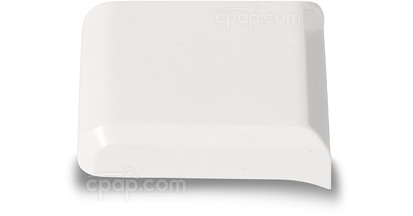Filter Cover for IntelliPAP CPAP Machines
