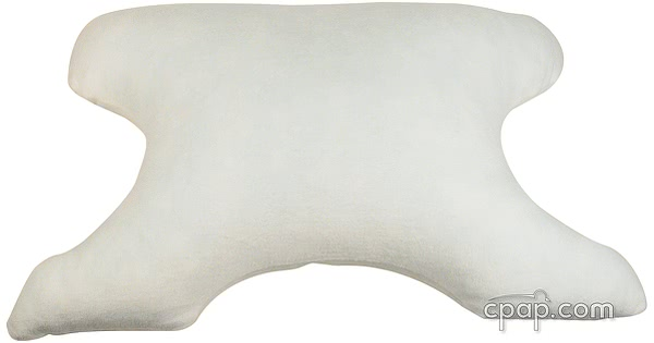 hudson-polar-foam-genesis-sleepap-pillow-no-case