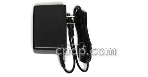puritan bennett goodknight cpap power cord