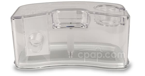 Water Chamber for RESmart™ CPAP Machines