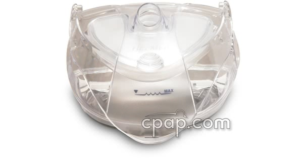 Water Chamber for H4i™ Heated Humidifier