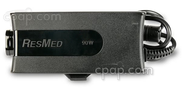 Power Supply Unit for S9 CPAP Machines (Second Generation Format)