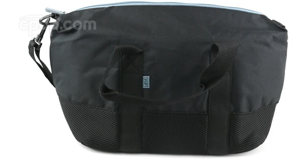 SleepStyle Auto Carrying Case