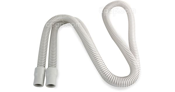 Sunset Healthcare Solutions Standard 6 FT CPAP Hose