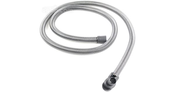 F & P SleepStyle ThermoSmart Heated Hose